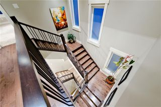 Photo 9: 2230 26 ST SW in Calgary: Killarney/Glengarry House for sale : MLS®# C4275209