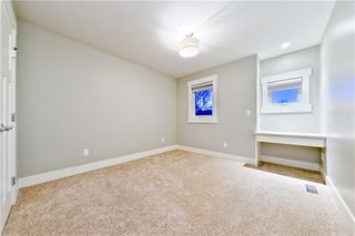 Photo 16: 2230 26 ST SW in Calgary: Killarney/Glengarry House for sale : MLS®# C4275209