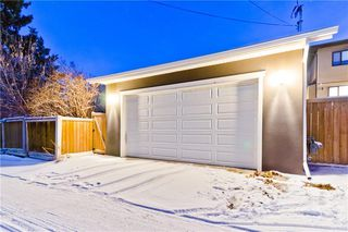 Photo 34: 2230 26 ST SW in Calgary: Killarney/Glengarry House for sale : MLS®# C4275209