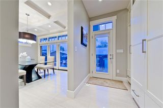 Photo 7: 2230 26 ST SW in Calgary: Killarney/Glengarry House for sale : MLS®# C4275209