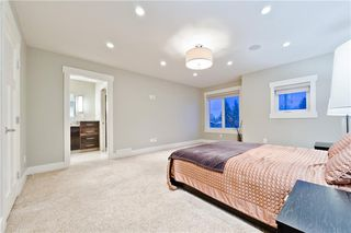Photo 29: 2230 26 ST SW in Calgary: Killarney/Glengarry House for sale : MLS®# C4275209