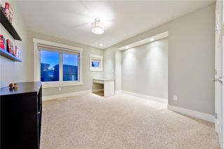 Photo 14: 2230 26 ST SW in Calgary: Killarney/Glengarry House for sale : MLS®# C4275209