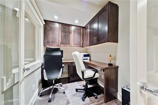 Photo 20: 2230 26 ST SW in Calgary: Killarney/Glengarry House for sale : MLS®# C4275209