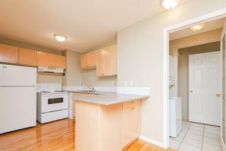 Photo 12: 208 9730 106 Street in Edmonton: Zone 12 Condo for sale : MLS®# E4181189