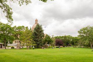 Photo 19: 208 9730 106 Street in Edmonton: Zone 12 Condo for sale : MLS®# E4181189