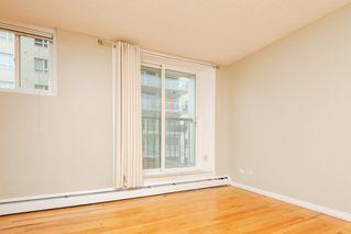 Photo 10: 208 9730 106 Street in Edmonton: Zone 12 Condo for sale : MLS®# E4181189
