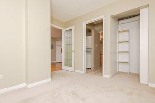 Photo 15: 208 9730 106 Street in Edmonton: Zone 12 Condo for sale : MLS®# E4181189
