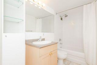 Photo 18: 208 9730 106 Street in Edmonton: Zone 12 Condo for sale : MLS®# E4181189