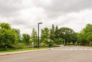 Photo 20: 208 9730 106 Street in Edmonton: Zone 12 Condo for sale : MLS®# E4181189