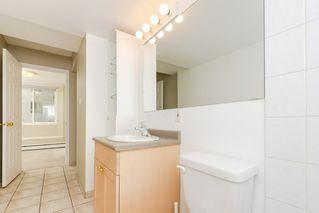 Photo 17: 208 9730 106 Street in Edmonton: Zone 12 Condo for sale : MLS®# E4181189