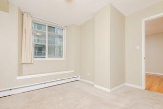Photo 13: 208 9730 106 Street in Edmonton: Zone 12 Condo for sale : MLS®# E4181189