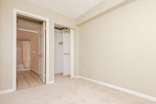 Photo 14: 208 9730 106 Street in Edmonton: Zone 12 Condo for sale : MLS®# E4181189