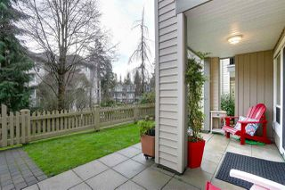 Photo 18: 162 1100 E 29TH STREET in North Vancouver: Lynn Valley Condo for sale : MLS®# R2426893