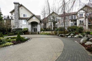 Photo 20: 162 1100 E 29TH STREET in North Vancouver: Lynn Valley Condo for sale : MLS®# R2426893