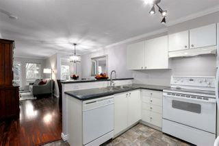 Photo 9: 162 1100 E 29TH STREET in North Vancouver: Lynn Valley Condo for sale : MLS®# R2426893