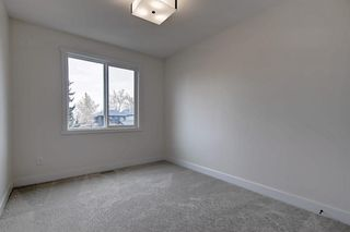 Photo 29: 306 30 Avenue NE in Calgary: Tuxedo Park Semi Detached for sale : MLS®# C4283291