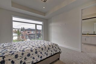 Photo 21: 306 30 Avenue NE in Calgary: Tuxedo Park Semi Detached for sale : MLS®# C4283291