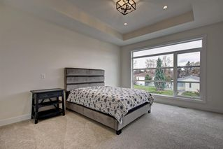 Photo 20: 306 30 Avenue NE in Calgary: Tuxedo Park Semi Detached for sale : MLS®# C4283291