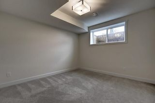Photo 39: 306 30 Avenue NE in Calgary: Tuxedo Park Semi Detached for sale : MLS®# C4283291