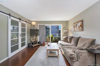 Photo 9: 406 1235 Johnson Street in VICTORIA: Vi Downtown Condo Apartment for sale (Victoria)  : MLS®# 421541