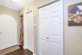 Photo 16: 406 1235 Johnson Street in VICTORIA: Vi Downtown Condo Apartment for sale (Victoria)  : MLS®# 421541
