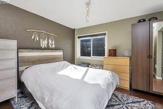 Photo 12: 406 1235 Johnson Street in VICTORIA: Vi Downtown Condo Apartment for sale (Victoria)  : MLS®# 421541