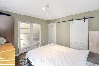 Photo 11: 406 1235 Johnson Street in VICTORIA: Vi Downtown Condo Apartment for sale (Victoria)  : MLS®# 421541