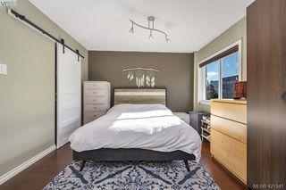 Photo 13: 406 1235 Johnson Street in VICTORIA: Vi Downtown Condo Apartment for sale (Victoria)  : MLS®# 421541