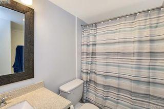 Photo 15: 406 1235 Johnson Street in VICTORIA: Vi Downtown Condo Apartment for sale (Victoria)  : MLS®# 421541