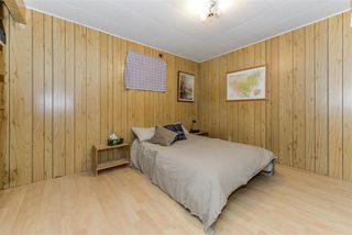 Photo 22: 22-51330 RGE RD 271: Rural Parkland County House for sale : MLS®# E4188939