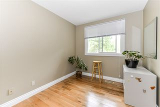 Photo 16: 22-51330 RGE RD 271: Rural Parkland County House for sale : MLS®# E4188939