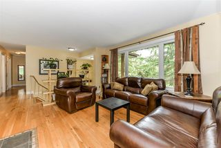 Photo 6: 22-51330 RGE RD 271: Rural Parkland County House for sale : MLS®# E4188939