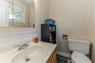 Photo 15: 22-51330 RGE RD 271: Rural Parkland County House for sale : MLS®# E4188939