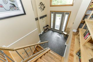 Photo 4: 22-51330 RGE RD 271: Rural Parkland County House for sale : MLS®# E4188939