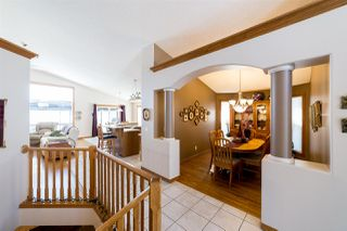 Photo 4: 11 CREEKSIDE Drive: Ardrossan House for sale : MLS®# E4189899