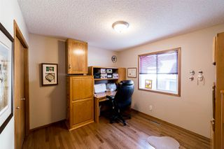 Photo 15: 11 CREEKSIDE Drive: Ardrossan House for sale : MLS®# E4189899