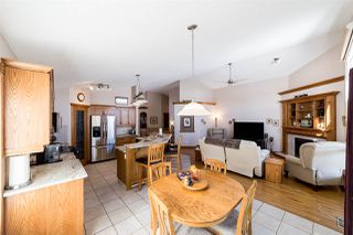 Photo 10: 11 CREEKSIDE Drive: Ardrossan House for sale : MLS®# E4189899