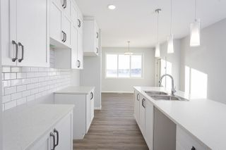 Photo 3: 3392 ERLANGER Bend in Edmonton: Zone 57 House for sale : MLS®# E4190052