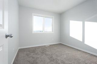 Photo 9: 3392 ERLANGER Bend in Edmonton: Zone 57 House for sale : MLS®# E4190052