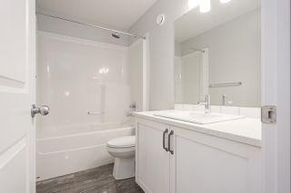 Photo 13: 3392 ERLANGER Bend in Edmonton: Zone 57 House for sale : MLS®# E4190052