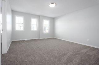 Photo 11: 3392 ERLANGER Bend in Edmonton: Zone 57 House for sale : MLS®# E4190052
