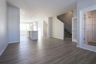 Photo 4: 3392 ERLANGER Bend in Edmonton: Zone 57 House for sale : MLS®# E4190052