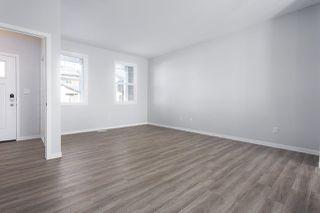 Photo 6: 3392 ERLANGER Bend in Edmonton: Zone 57 House for sale : MLS®# E4190052