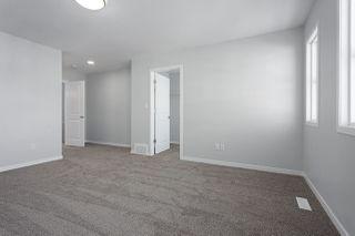 Photo 5: 3392 ERLANGER Bend in Edmonton: Zone 57 House for sale : MLS®# E4190052