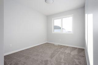 Photo 10: 3392 ERLANGER Bend in Edmonton: Zone 57 House for sale : MLS®# E4190052