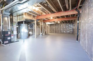 Photo 15: 3392 ERLANGER Bend in Edmonton: Zone 57 House for sale : MLS®# E4190052