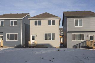 Photo 16: 3392 ERLANGER Bend in Edmonton: Zone 57 House for sale : MLS®# E4190052