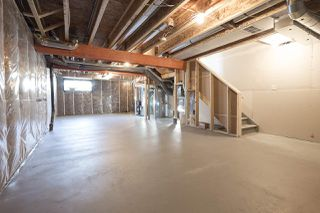 Photo 14: 3392 ERLANGER Bend in Edmonton: Zone 57 House for sale : MLS®# E4190052