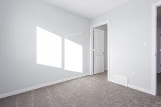 Photo 12: 3392 ERLANGER Bend in Edmonton: Zone 57 House for sale : MLS®# E4190052