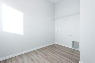 Photo 7: 3392 ERLANGER Bend in Edmonton: Zone 57 House for sale : MLS®# E4190052